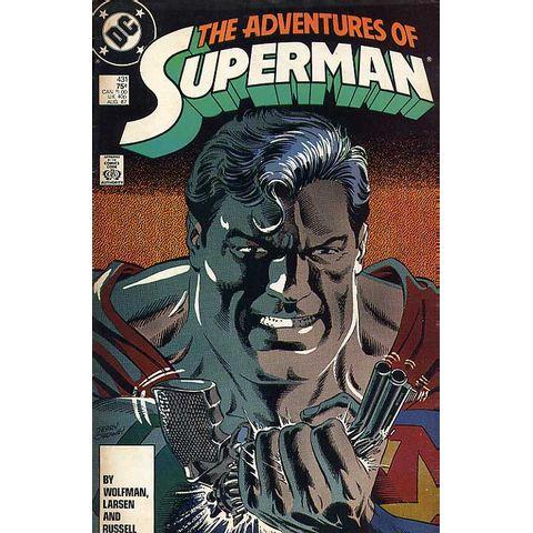 -importados-eua-adventures-superman-431