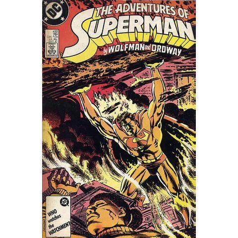 -importados-eua-adventures-superman-432