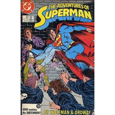 -importados-eua-adventures-superman-433