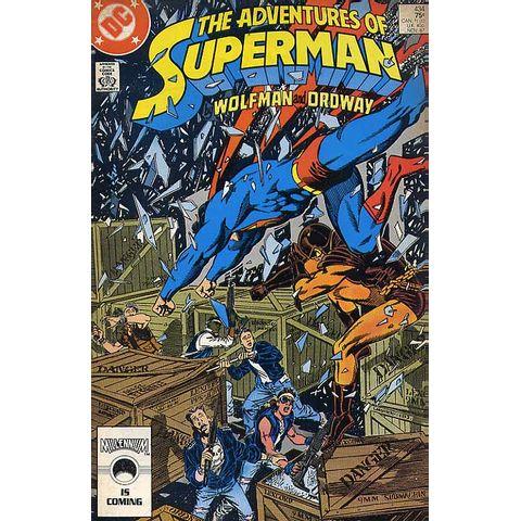 -importados-eua-adventures-superman-434