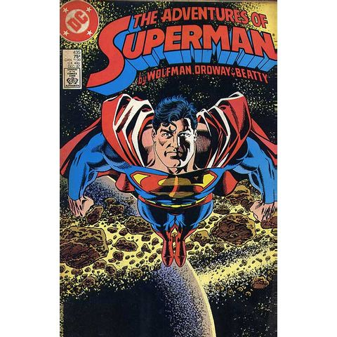 -importados-eua-adventures-superman-435