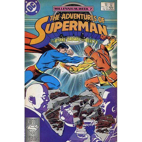 -importados-eua-adventures-superman-437