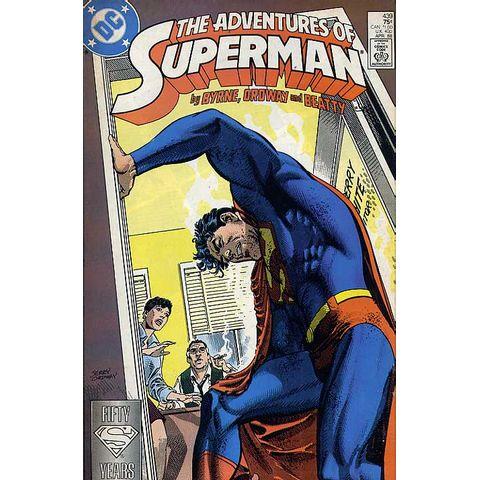 -importados-eua-adventures-superman-439