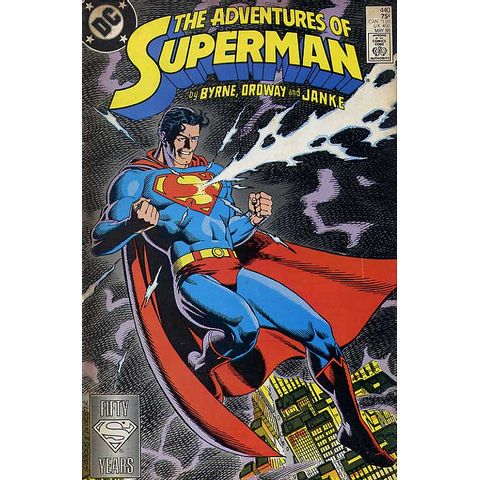 -importados-eua-adventures-superman-440