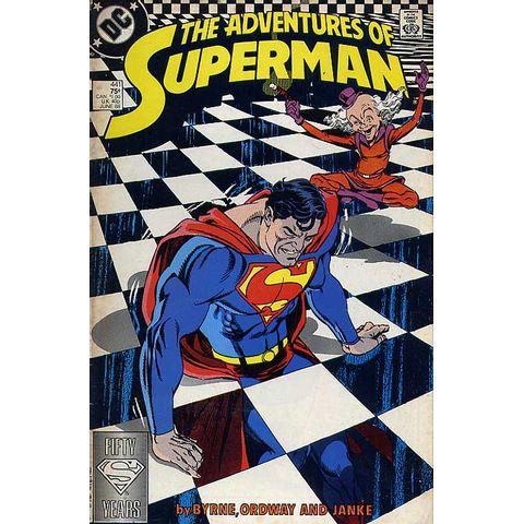 -importados-eua-adventures-superman-441