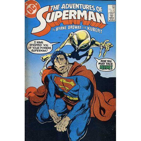 -importados-eua-adventures-superman-442