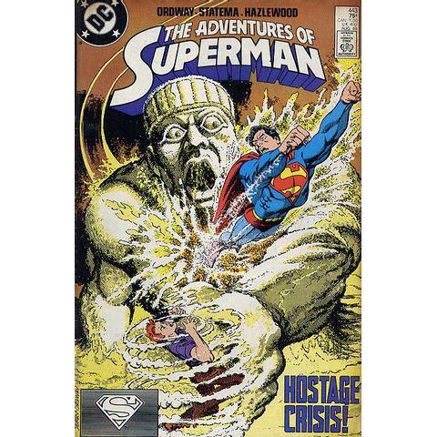 -importados-eua-adventures-superman-443