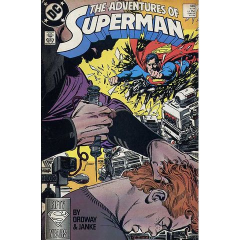 -importados-eua-adventures-superman-445