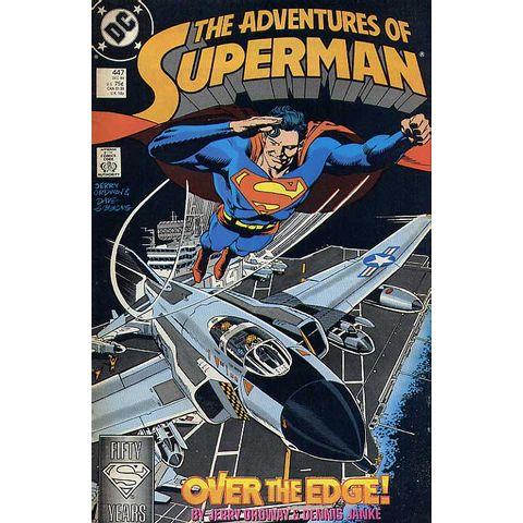 -importados-eua-adventures-superman-447