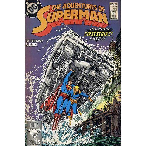 -importados-eua-adventures-superman-449