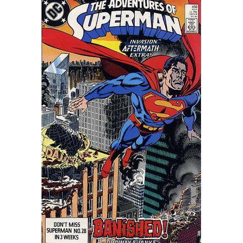 -importados-eua-adventures-superman-450
