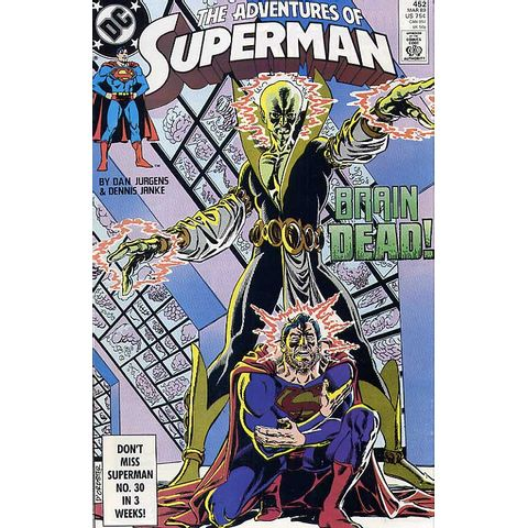 -importados-eua-adventures-superman-452