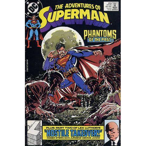 -importados-eua-adventures-superman-453