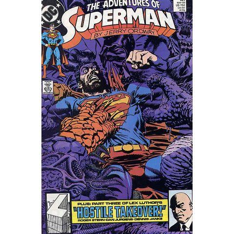-importados-eua-adventures-superman-454