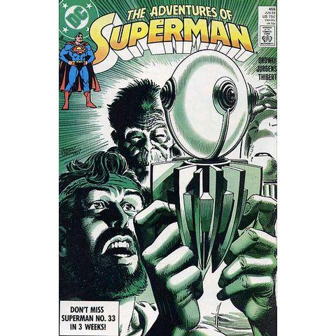 -importados-eua-adventures-superman-455