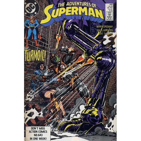 -importados-eua-adventures-superman-456