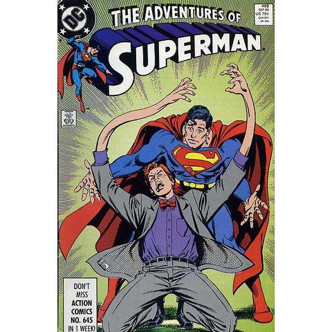 -importados-eua-adventures-superman-458