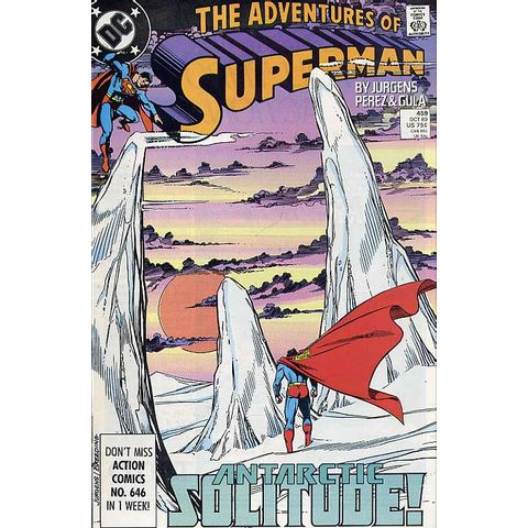 -importados-eua-adventures-superman-459
