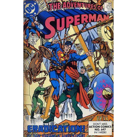 -importados-eua-adventures-superman-460