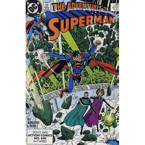 -importados-eua-adventures-superman-461