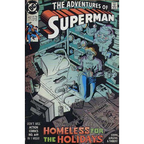 -importados-eua-adventures-superman-462