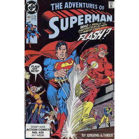 -importados-eua-adventures-superman-463