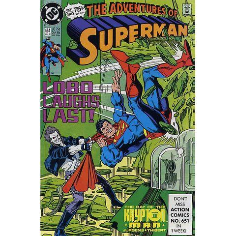 -importados-eua-adventures-superman-464