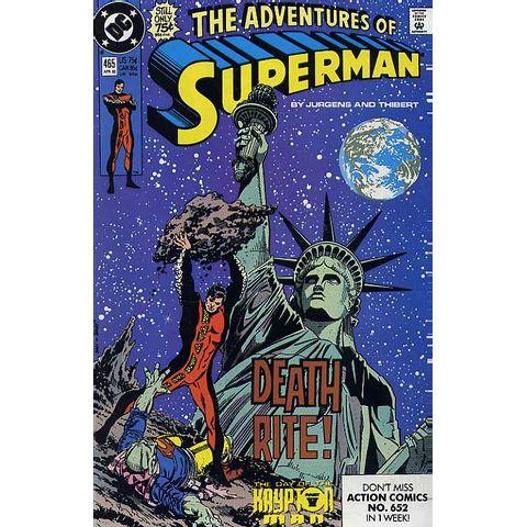 -importados-eua-adventures-superman-465