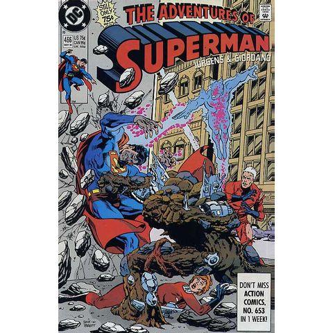 -importados-eua-adventures-superman-466