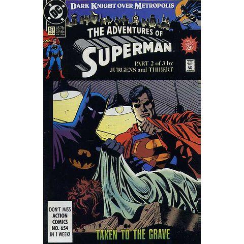 -importados-eua-adventures-superman-467