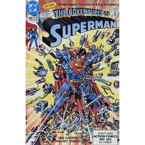 -importados-eua-adventures-superman-468