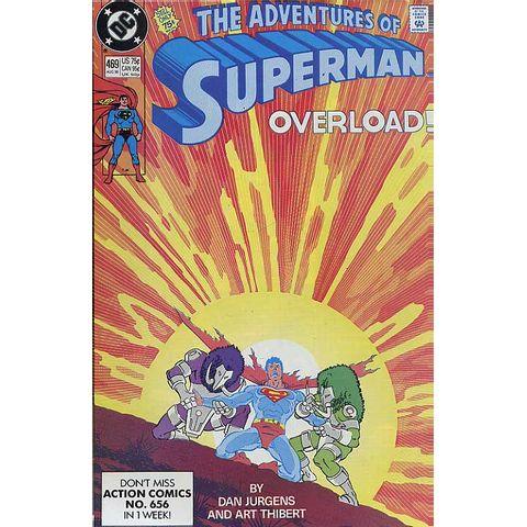 -importados-eua-adventures-superman-469