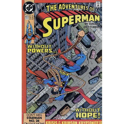 -importados-eua-adventures-superman-472