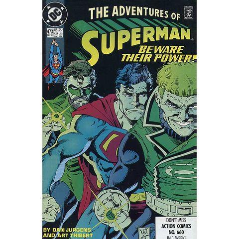 -importados-eua-adventures-superman-473