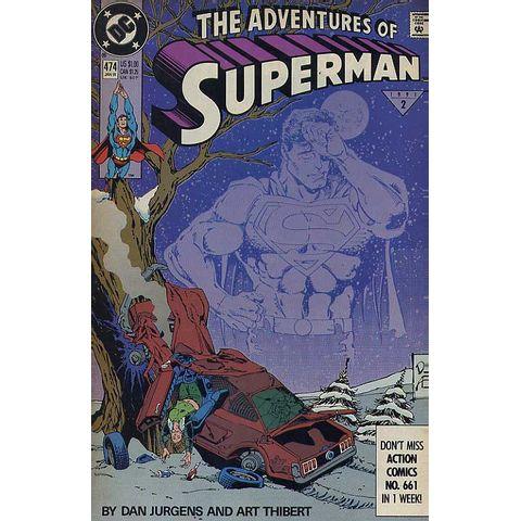 -importados-eua-adventures-superman-474