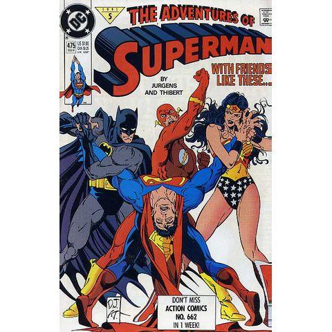 -importados-eua-adventures-superman-475