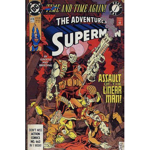 -importados-eua-adventures-superman-476