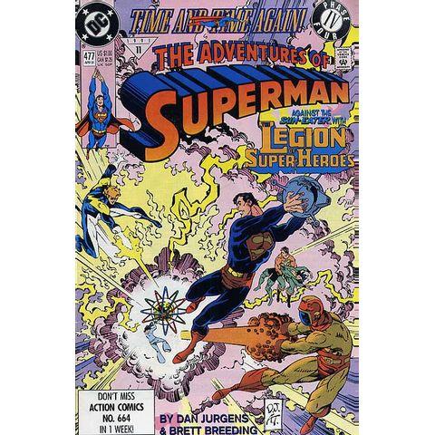 -importados-eua-adventures-superman-477