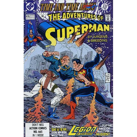 -importados-eua-adventures-superman-478
