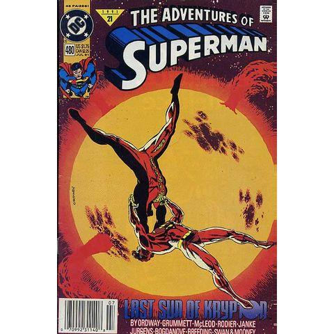 -importados-eua-adventures-superman-480