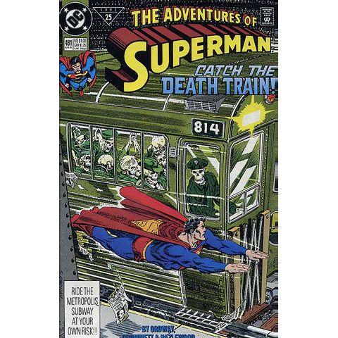 -importados-eua-adventures-superman-481