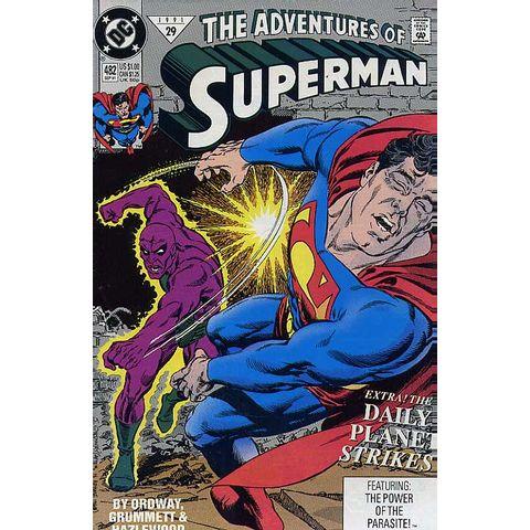 -importados-eua-adventures-superman-482