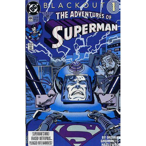 -importados-eua-adventures-superman-484