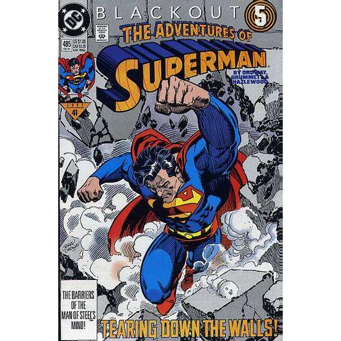 -importados-eua-adventures-superman-485