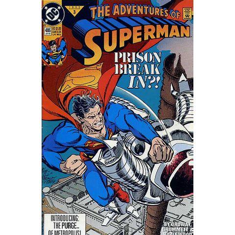 -importados-eua-adventures-superman-486