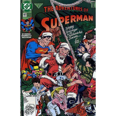 -importados-eua-adventures-superman-487