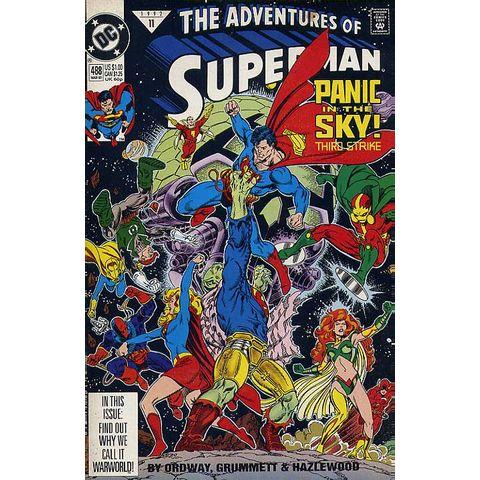-importados-eua-adventures-superman-488