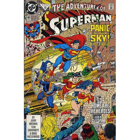 -importados-eua-adventures-superman-489