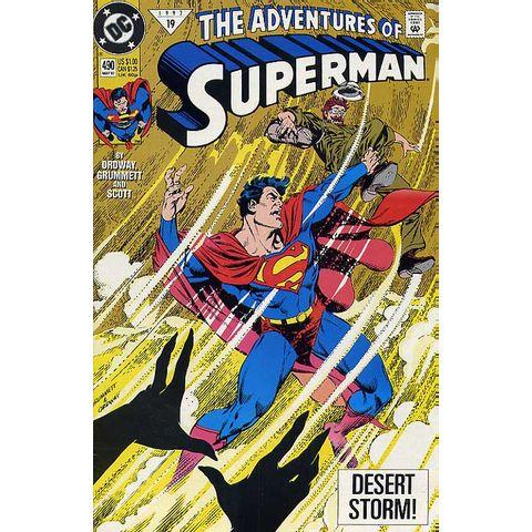 -importados-eua-adventures-superman-490