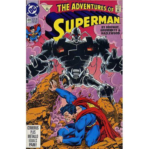 -importados-eua-adventures-superman-491
